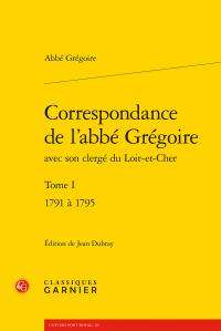 gregoire.png